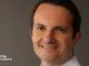 FiBrasil, a nova empresa de fibra da Vivo, anuncia CEO