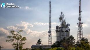 Funttel libera R$ 1,1 bilhão para o setor de telecom