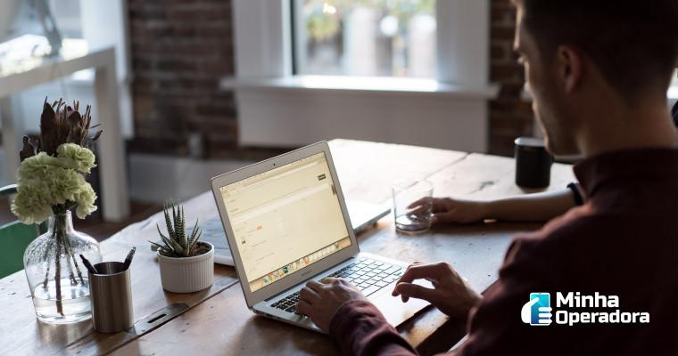 Golden Cross contrata Embratel para colocar 70% da empresa em home office