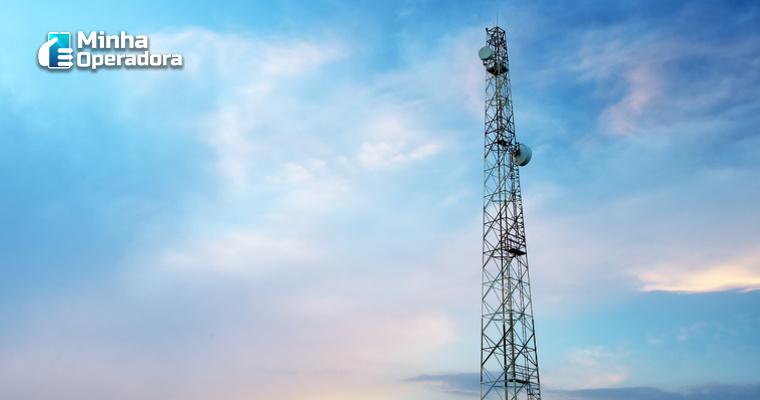 Governo promete publicação do edital do 5G em até sete dias