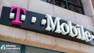 Hacker de 21 anos está por trás do vazamento de dados da T-Mobile