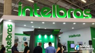 Intelbras fecha parceria com a americana Qualcomm para a oferta do 5G no país