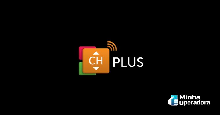 IPTV: LG Channels amplia a oferta de canais na grade