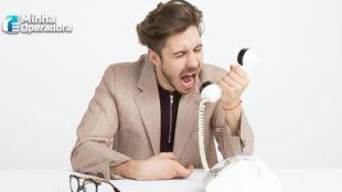 Não me ligue! Procon divulga ranking das operadoras mais inconvenientes