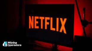 Netflix amplia bloqueio de usuários de serviços VPN