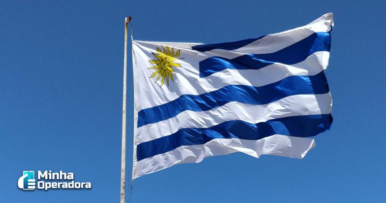 No Uruguai, operadoras de TV Paga são proibidas de vender banda larga