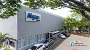 Operadora Algar Telecom é recertificada com ISO 14001