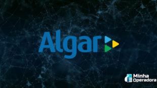Para acelerar digitalização, Algar Telecom fecha parceria com a Accenture