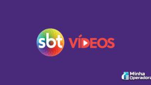 Plataforma de streaming gratuita do SBT tem catálogo ampliado