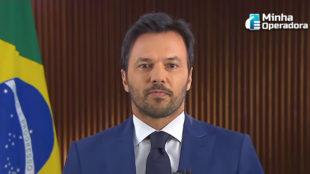 PSOL entra com ação no Ministério Público contra Fábio Faria