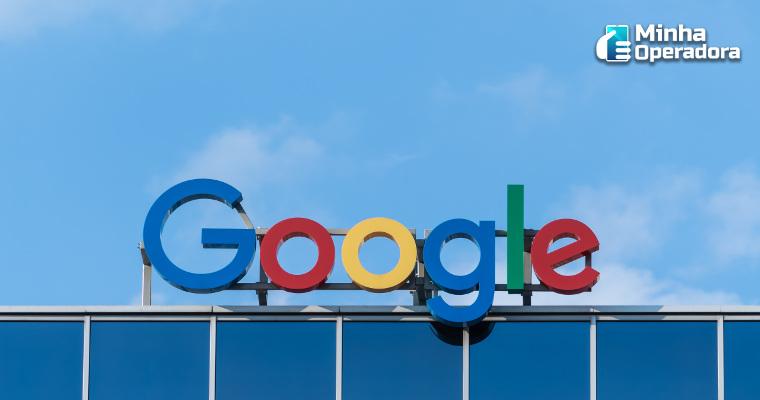 Serviços do Google enfrentam instabilidade na tarde desta terça-feira