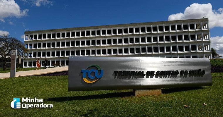 Técnicos do TCU entregam edital do 5G com análise incompleta