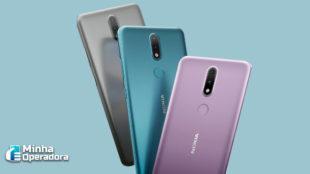 TIM e Nokia anunciam parceria para oferecer descontos em smartphones