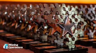 TIM sai vencedora em premiação sobre atendimento ao cliente