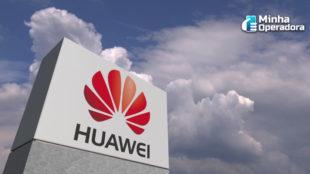 Uso da nuvem pública da Huawei cresce 140% na América Latina