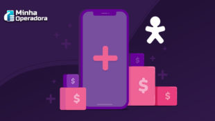 Vivo anuncia ofertas em smartphones e acessórios