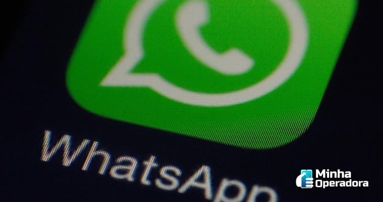 Vivo terá que indenizar cliente por famoso golpe no WhatsApp