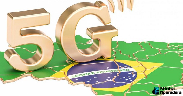 Plano de trabalho para a implantação das redes 5G é aprovado pela CCT