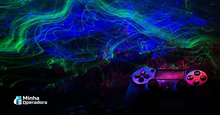 Band lançará canal gamer, mas nega envolvimento de CEO da Loading