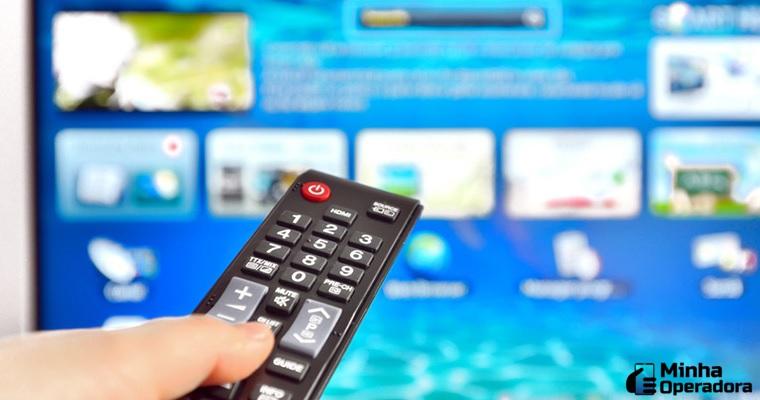 Com foco em educação e cultura, EUTV integrará grade da TV Aberta