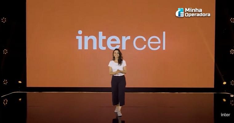 Banco Inter lança a nova Inter Cel; confira a oferta de inauguração