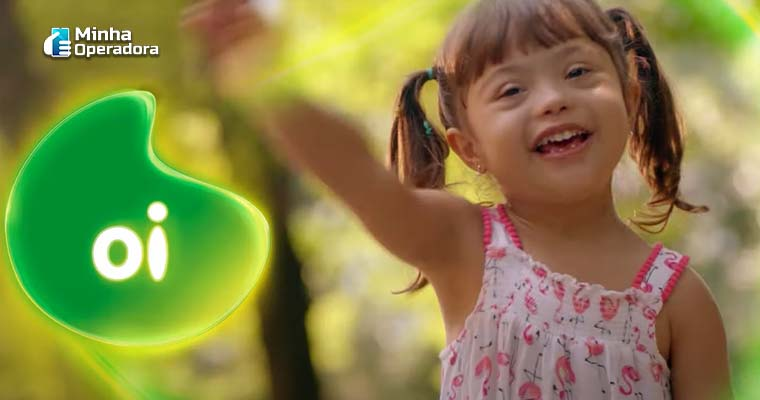 Oi Fibra fica disponível em mais seis cidades brasileiras