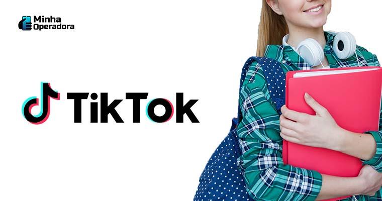 TikTok deve lançar 'inusitada' plataforma para currículos