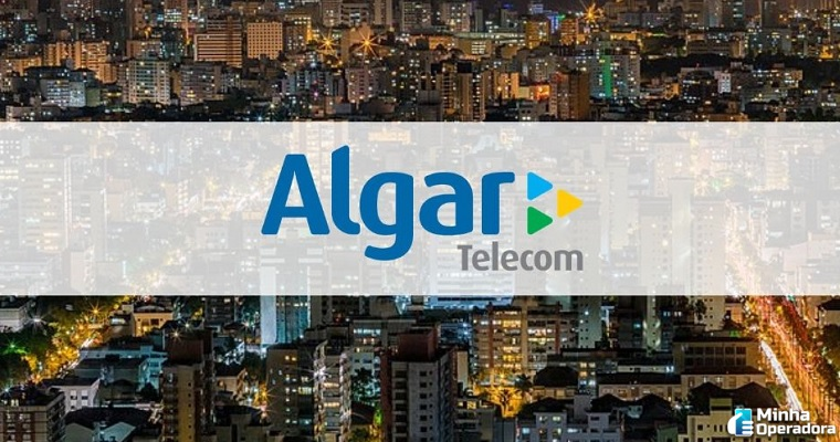 Algar Telecom faz parceria com plataforma de gestão de mídias sociais
