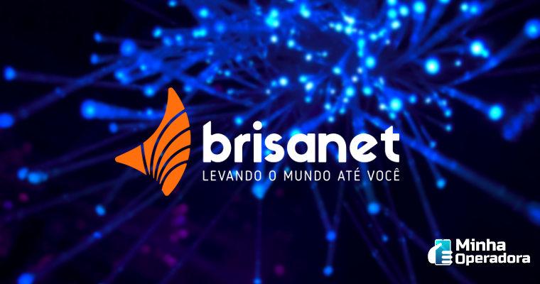 Brisanet expande sua fibra óptica para mais 9 cidades; saiba quais são