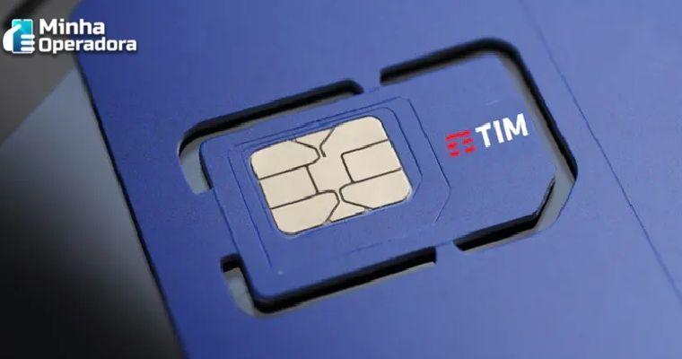 Maior atacadista da América Latina passa a vender chips TIM