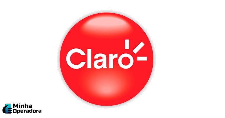 Mês do Cliente na Claro tem descontos especiais; confira quais são