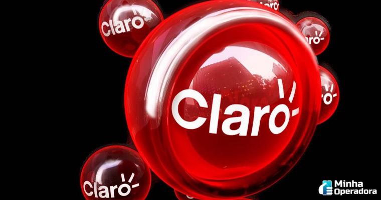Operadora Claro pretende lançar plataforma de streaming