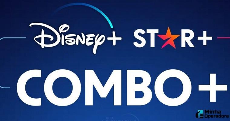 Disney+ e Star+ podem ser assinadas pela SKY; veja se vale a pena