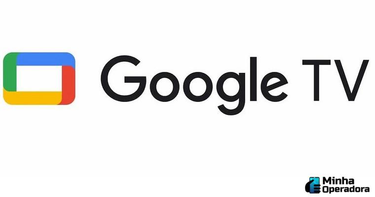 TV Aberta: Google planeja lançar seu próprio serviço de televisão gratuita