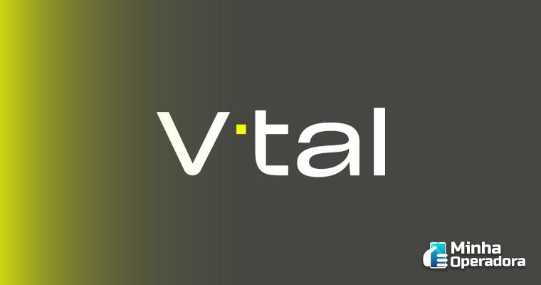 Grupo BTG pretende investir R$ 30 bilhões na V.tal