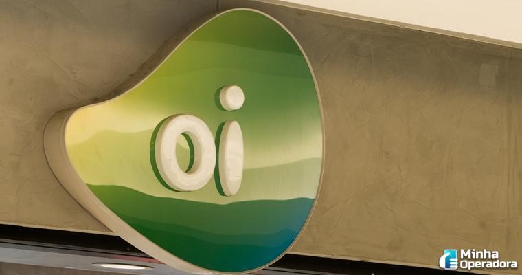 Oi Fibra cresceu mais de 170% em doze meses, segundo Anatel