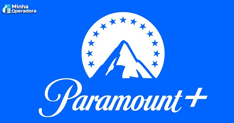 Paramount+ reduz assinatura em 50%; veja quanto fica o plano anual