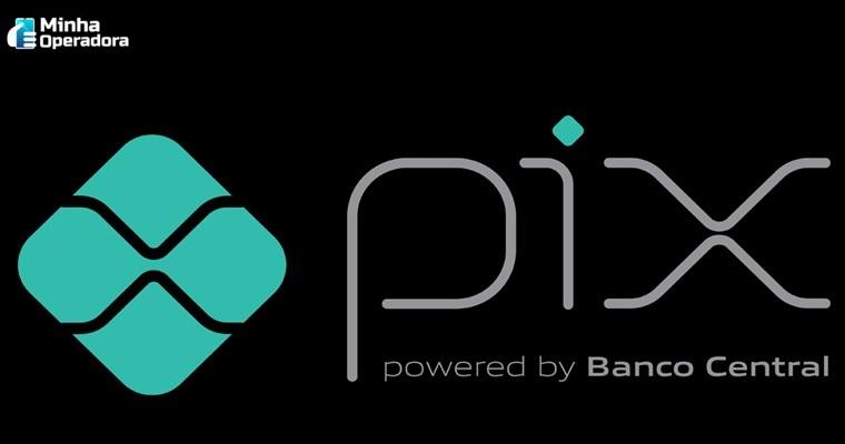 Procon solicita redução de valor em transferências via Pix