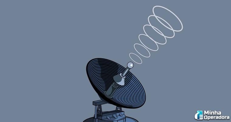 Rádio e TV poderão atuar com potência reduzida, afirma MCom