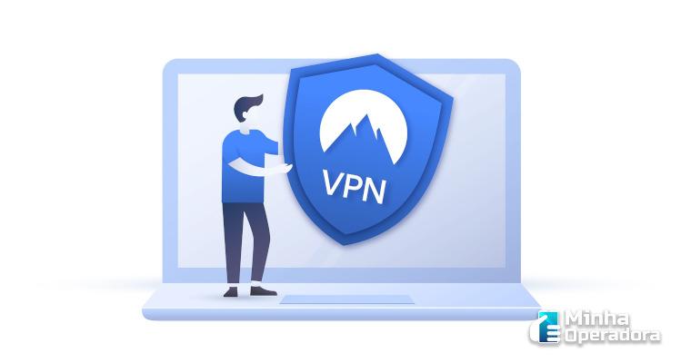 Serviços VPNs entram na mira do combate à pirataria
