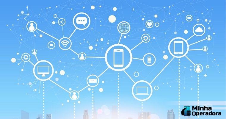 Anatel divulga relatório sobre impacto da pandemia nas telecomunicações