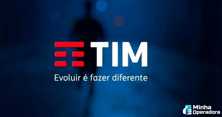 TIM Brasil é líder em ranking de diversidade e inclusão
