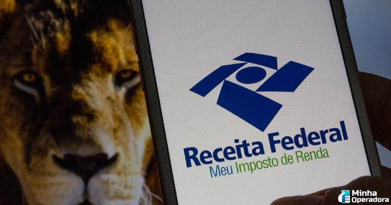Tributo sobre telefonia e internet do Brasil é um dos maiores do mundo