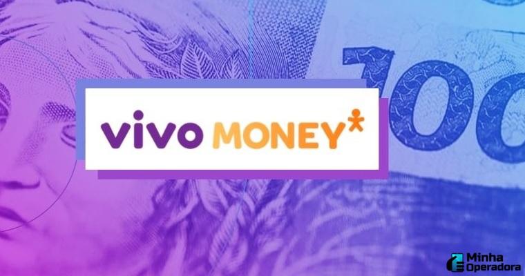 Vivo Money: serviço de empréstimo da Vivo promete menor taxa de juros