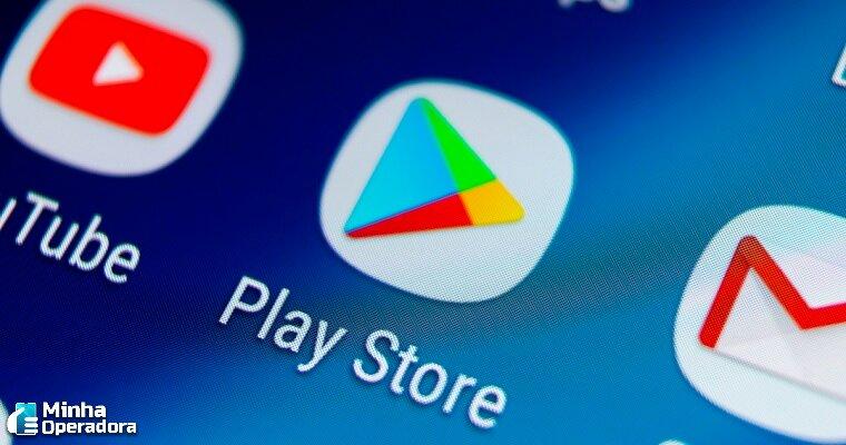 Google reduz taxa de comissão para desenvolvedores na Play Store