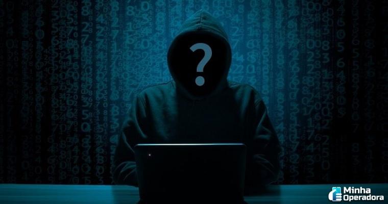 Algar Telecom lança solução de segurança contra ataques virtuais
