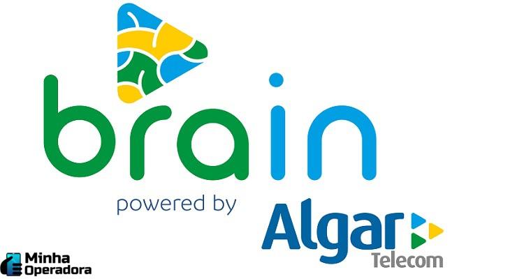 Brain, da Algar Telecom, seleciona startups que atuam na área de vendas