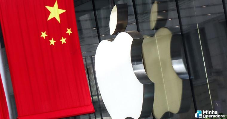 Apple é obrigada a retirar app da Bíblia e Alcorão da App Store na China