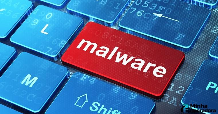 Artigo da Apple afirma que Android tem mais malwares do que iOS