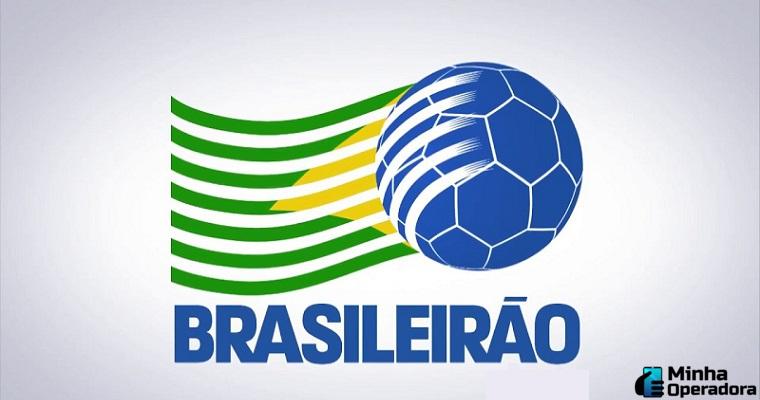 Globo fecha contrato com cinco clubes do Brasileirão